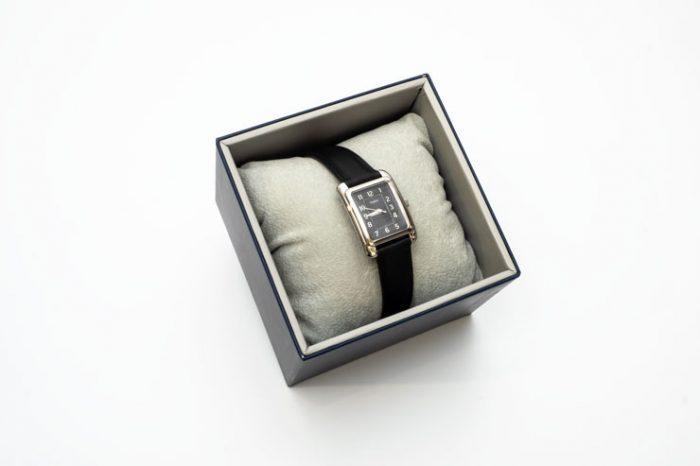 """3076ea5c5c あくまでカジュアルに、気分やトレンドで着替えるアイテム。 そんなアプローチで作られた""""メリデン""""。TIMEXの新作腕時計。 — 【ご購入はこちらから】"""